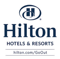 Hilton-Logo-small